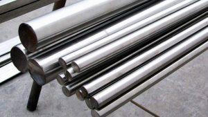 Karbonlu Çelik Nedir - Çeşitleri Nelerdir