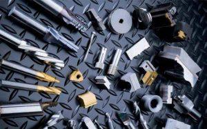 Takım Çelikleri Nedir - Ne İşe Yarar