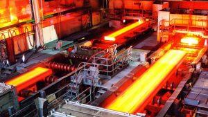 Çeliklerin Üretimi ve Kullanım Alanları Nelerdir