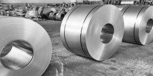 Paslanmaz Çelik Kullanım Alanları