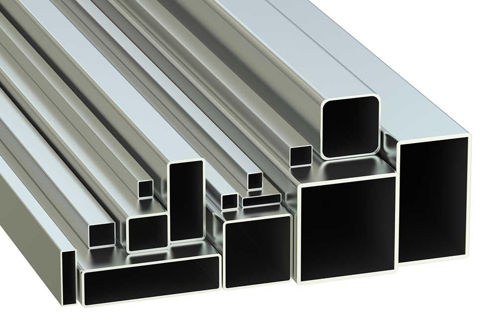 Paslanmaz Çelik Profil Nedir